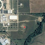 Image of Preble County Fairgrounds
